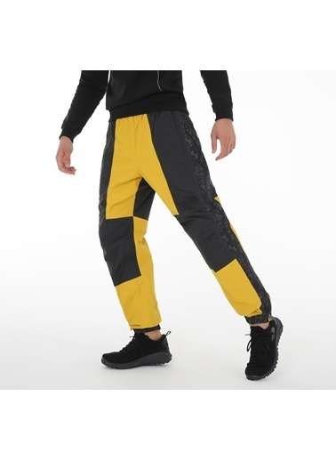 The North Face Pantolon Gri
